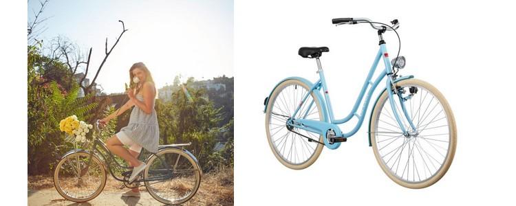 Fahrrad Gewinnen Kostenlos