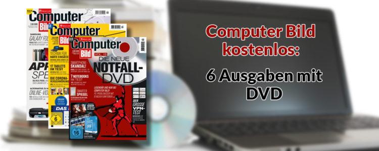 Computer Bild gratis