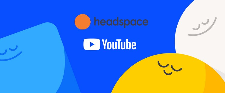 Headspace gratis testen