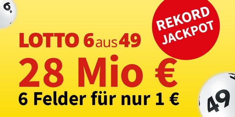 Euro Lotto Zwangsauszahlung
