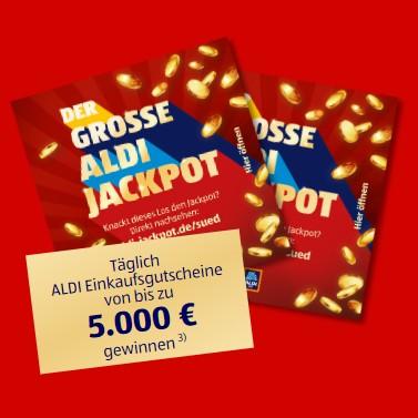 Jackpot.De Cheat Eingeben