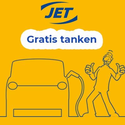 gratis_tanken_JET