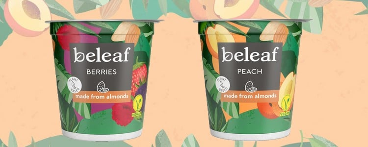 Beleaf-Joghurt-Alternative