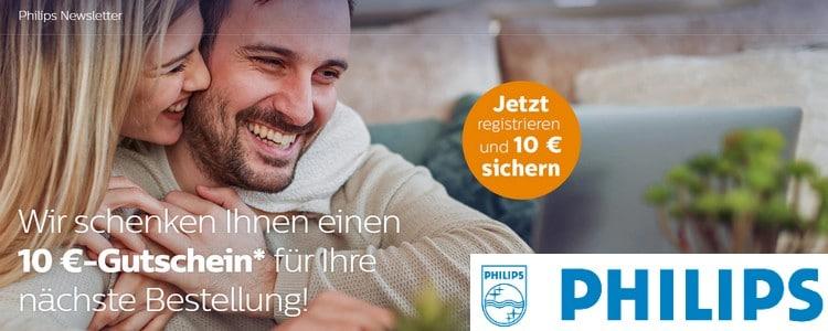 Philips Newsletter