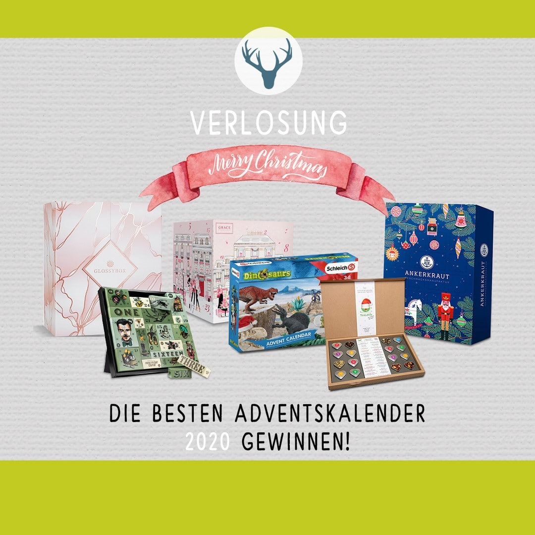 mein-adventskalender