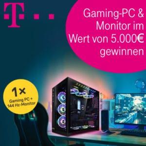 Telekom_Gewinnspiel_quadratisch