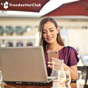 TrendsetterClub