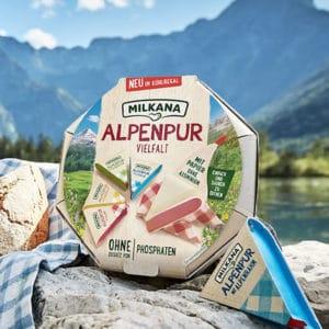 Milkana_Alpenpur
