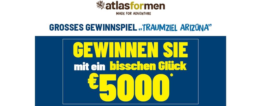atlasformen-KL-Vorlage-1100×440