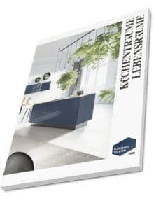 Küchenquelle Katalog