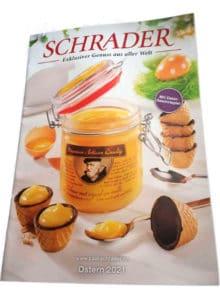 Paul Schrader Katalog