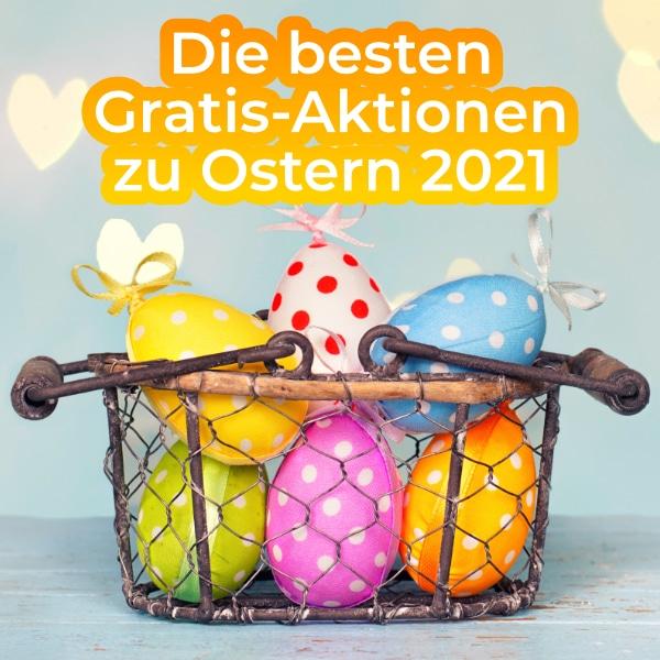 Ostern_2021