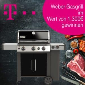 Weber_Gasgrill_gewinnen