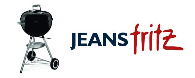 Jeans Fritz Gewinnspiel