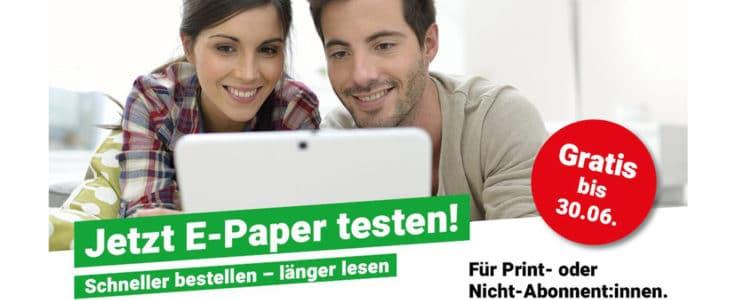 FR E-Paper