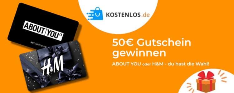 Mai Gewinnspiel Kostenlos.de