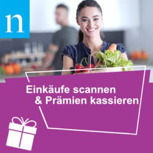 Nielsen Haushaltspanel