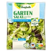 Bonduelle Salate