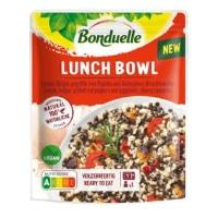 Bonduelle Lunch Bowl