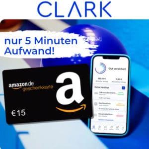 CLARK Bonus-Deal