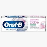 Oral-B Zahncreme