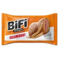 BiFi Salamibrot