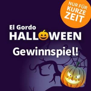 El_Gordo_Halloween-Gewinnspiel_Lottohelden