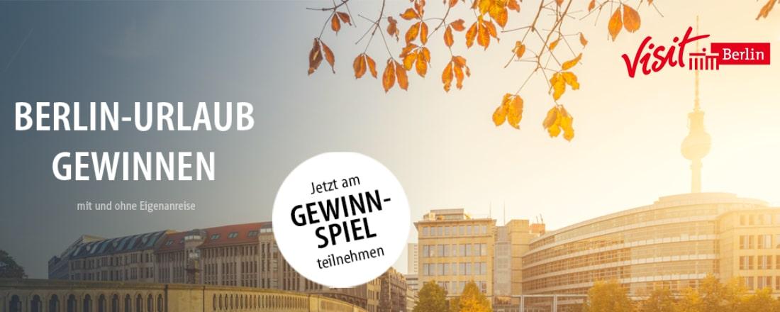 Visit_Berlin_Gewinnspiel